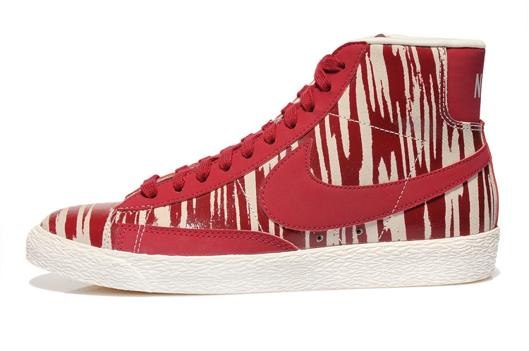 Nike Blazers Mid Femme basket nike Blazers Low Blazers Low 180