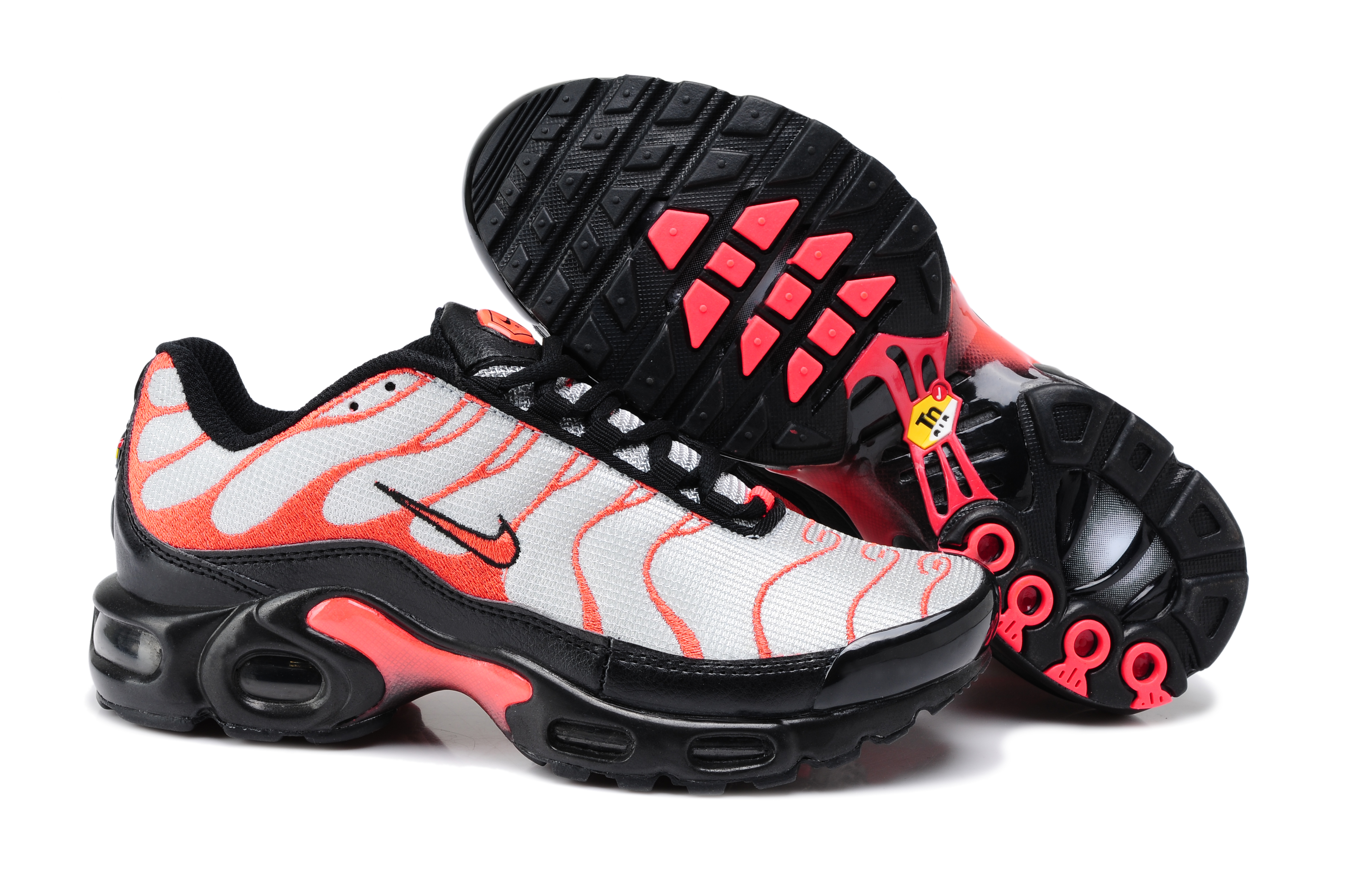 nike air max cage pas cher