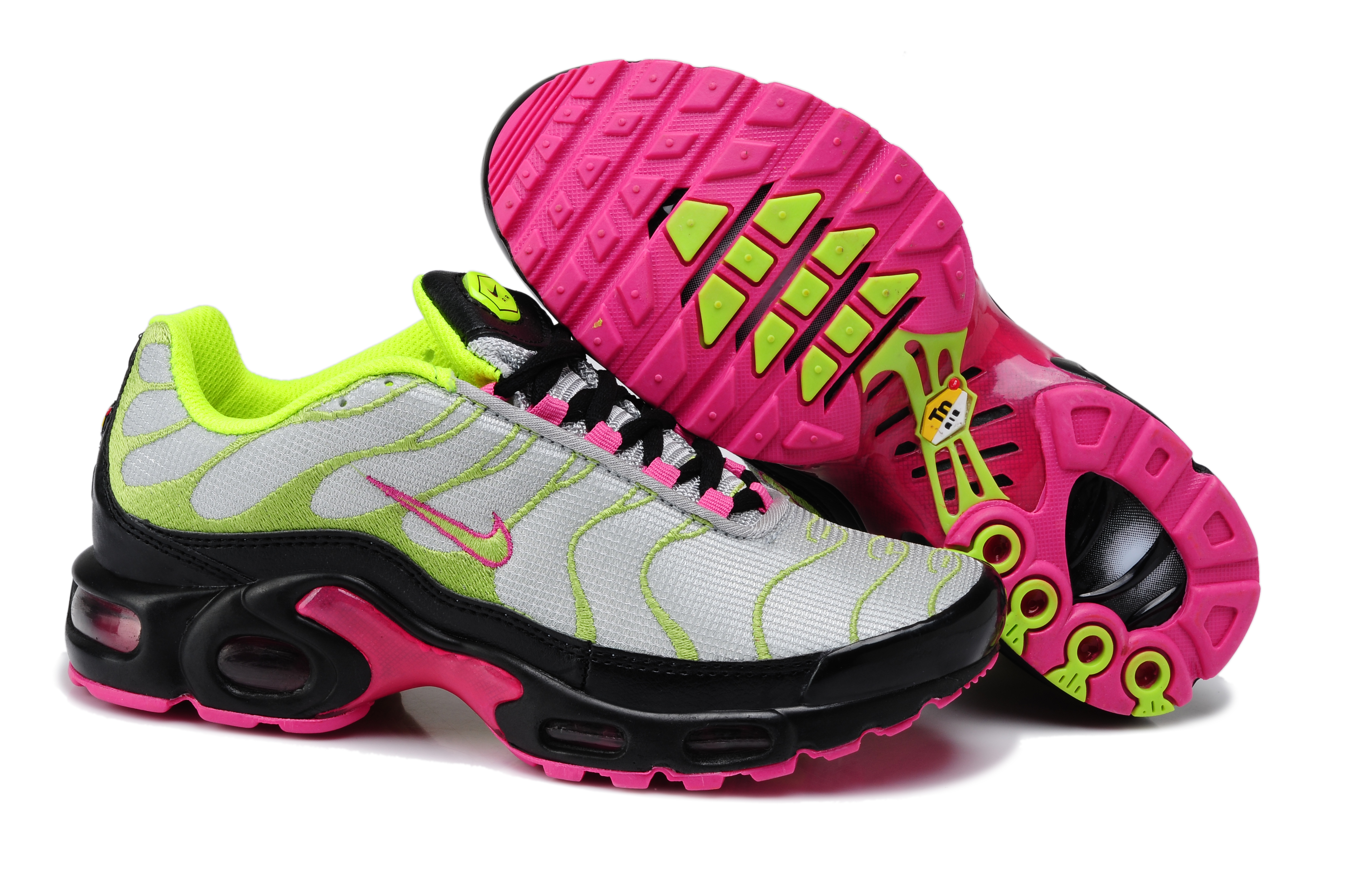 finest selection 6590c 02426 Nike-Air-Max-2014-Femme-chaussure-nike-air-