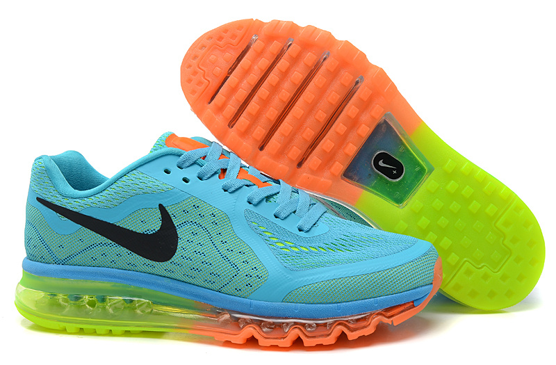 new product 37e0c 0eb6b Nike-TN-Requin-2014-Homme-Femme-chaussure-nike-