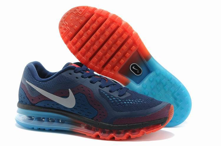 presenting best prices later Nike-TN-Requin-2014-Homme-nike-air-max-femme-pas-cher,nike ...