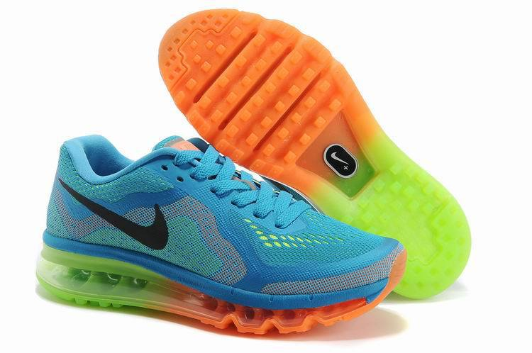 Nike Air Max 2014 Femme nike air max bebe Nike Air Max 87 Homme classic