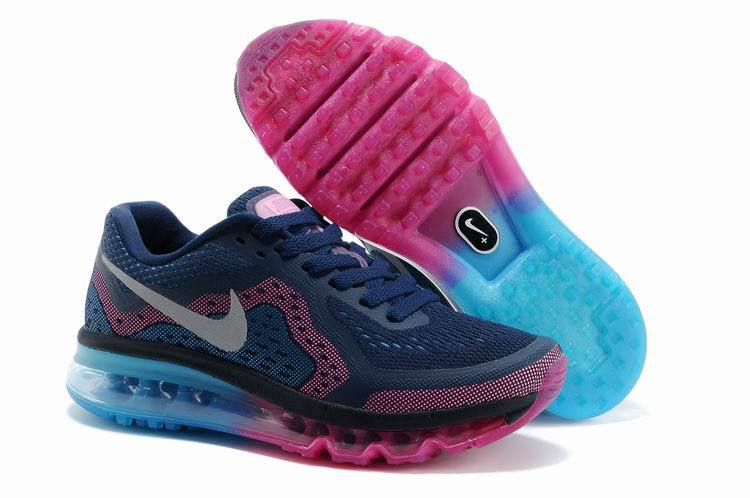 nike air max nouvelle collection 2014 femme