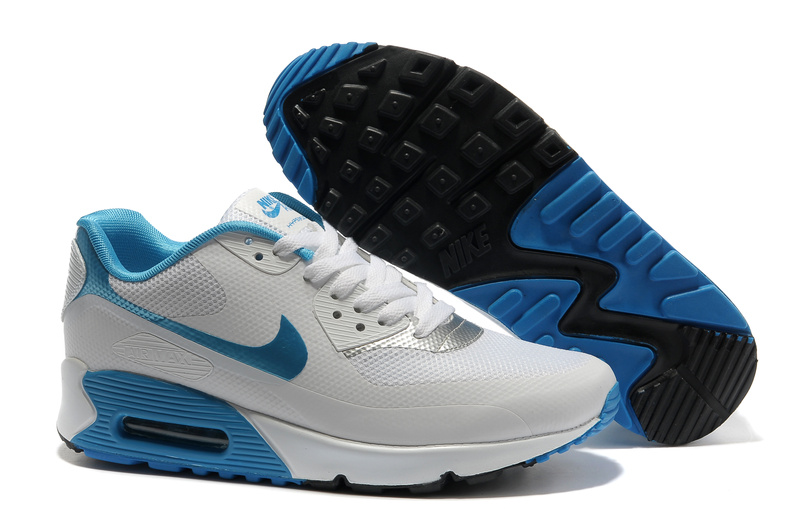 sports shoes 6499f 0be5f Nike-Air-Max-90-2014-Homme-Nike-Baskets-
