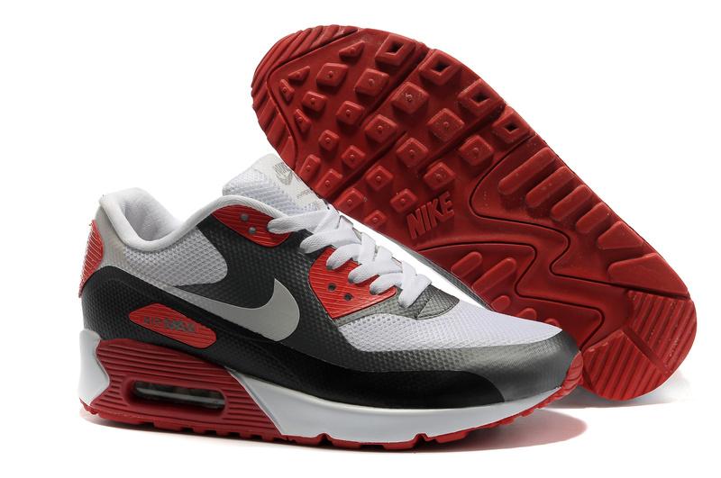 chaussure de tennis nike air max pas cher