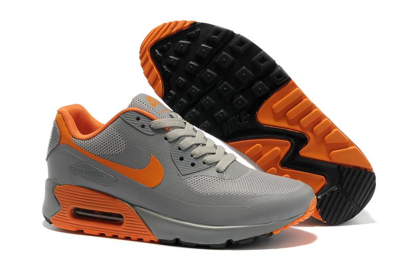 super populaire c7956 0712a Nike-Air-Max-90-2014-Homme-nike-baskets-air-max-90-homme-sur ...
