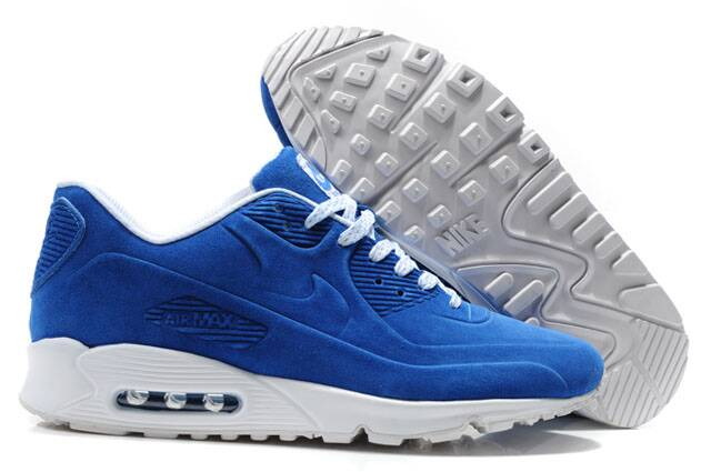 huge selection of c957e 2a951 Nike-Air-Max-90-VT-Homme-Janvier,-mois