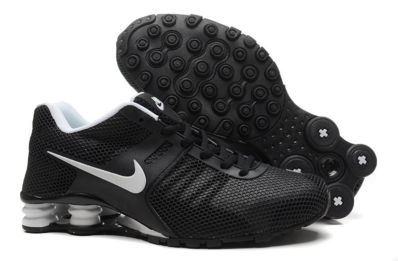 Nike Shox R3 R4 R5 Homme Nike Tn Nike Shox Homme Pas Cher 018