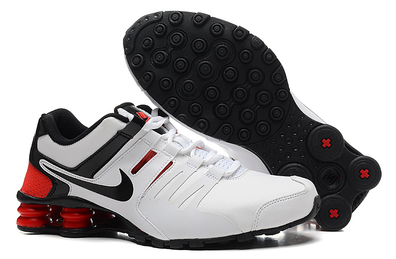 100% authentic e2b64 d4ce2 Nike-shox-R3-R4-R5-Homme-plat-nike-