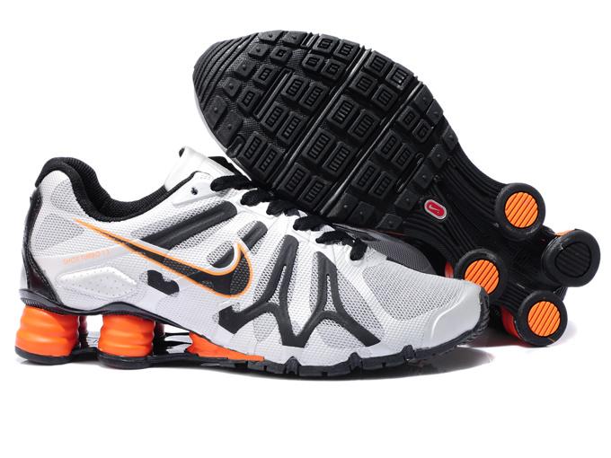 Nike shox R3 R4 R5 Homme Nike Shox Pas Cher Woluwe  grossiste Air
