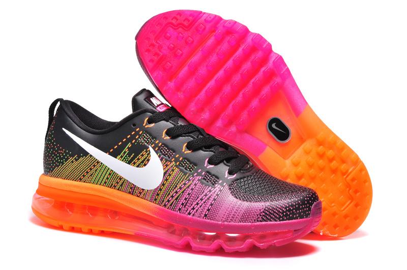buy online 31838 9a660 nike-air-max-2014-homme-Nike-Air-Max-à-commander-sur-Zalando