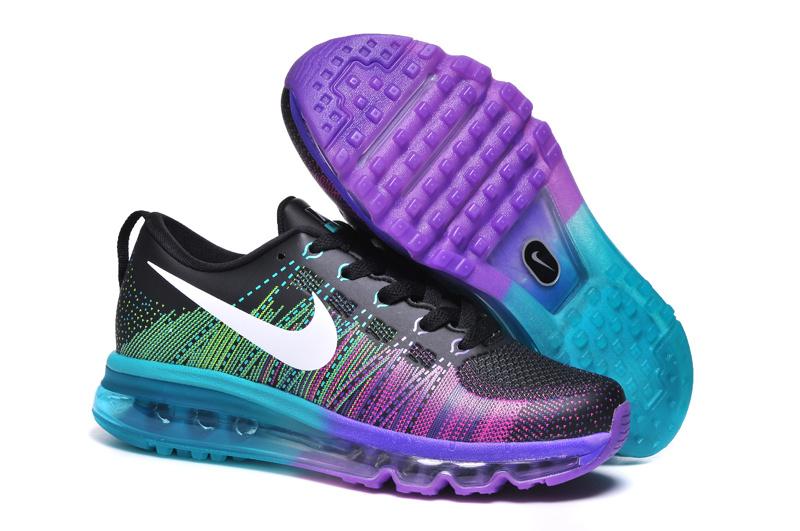 grand choix de 5ba74 78d93 nike-air-max-2014-homme -Chaussures-Nike-homme---le-meilleur ...