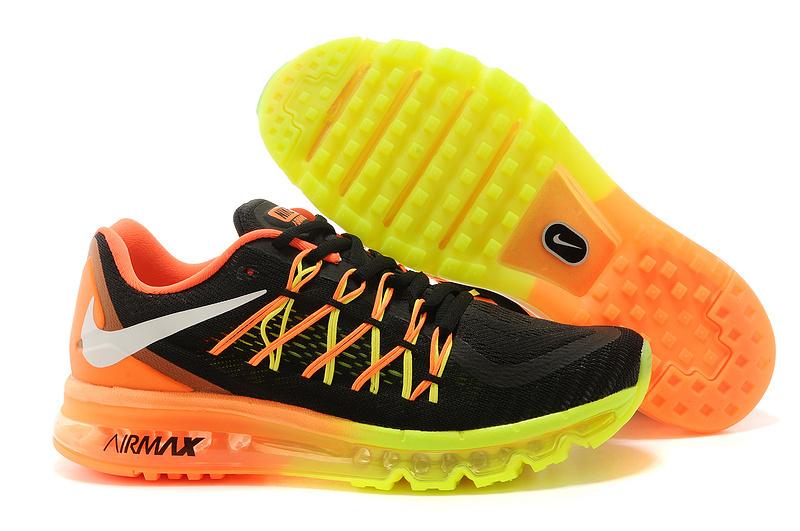 NIKE AIR MAX 90 (IRIDESCENTBLACK) Sne nike chaussure Pas Cher