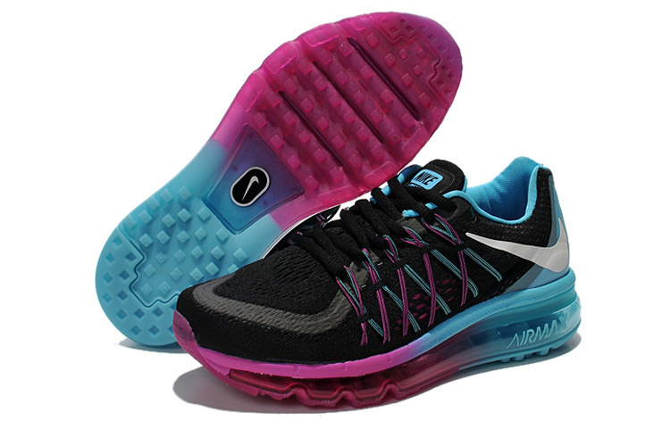 détaillant en ligne 63ed0 e459c Nike Air Max 2015 Femme Free Running nike BW acheter Nike TN ...