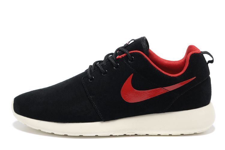 Amazon Nike Homme 818 Roshe Sur Run Chaussures Gratuite Livraison q6tqYw