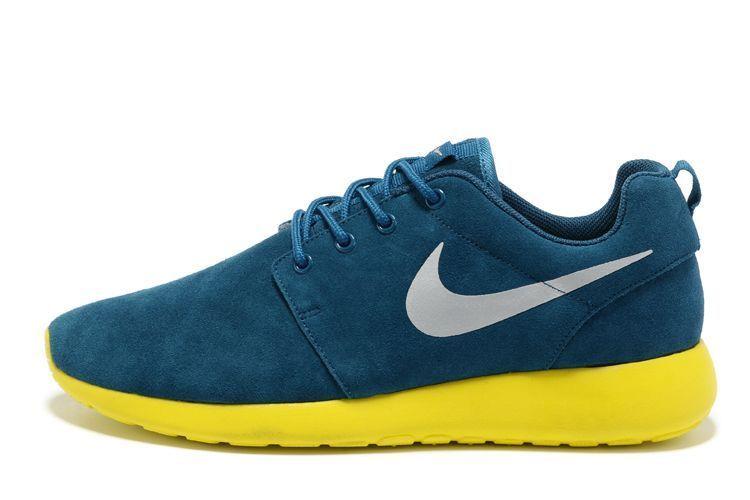 sports shoes 10c2f 5c966 nike roshe run 818 Homme Basket nike roshe run - Achat   Vente pas cher -  Cdiscount