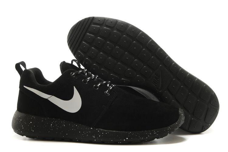 new style 4f319 e5253 nike roshe run 818 Homme chaussures pour enfant et adolescent