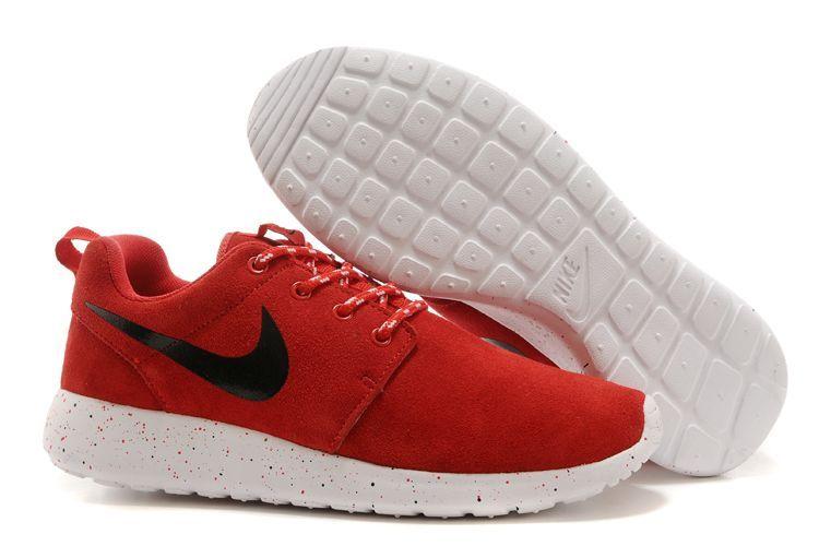 photos officielles 49b3b 13d4d nike roshe run 818 Homme Acheter Nike Roshe Run pas cher ou ...