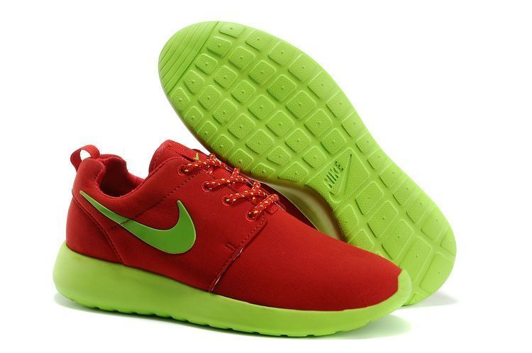 nike roshe run 818 Femme pas cher With the establish
