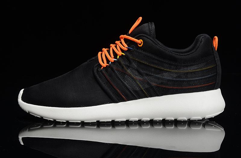 site réputé 5aaf6 29ab9 Nike Roshe run Dyn FW QS Femme Chaussures Homme Nike Roshe ...