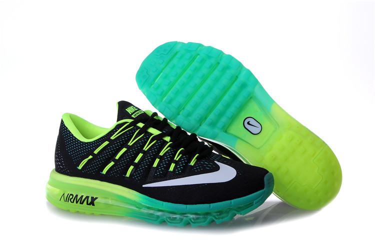 grossiste 6cc93 33564 Nike TN Requin Femme