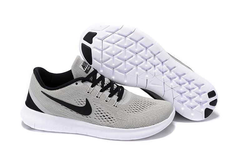 en soldes 4e78f e4548 Nike Free Run Homme 2016 Nouveaux Produits