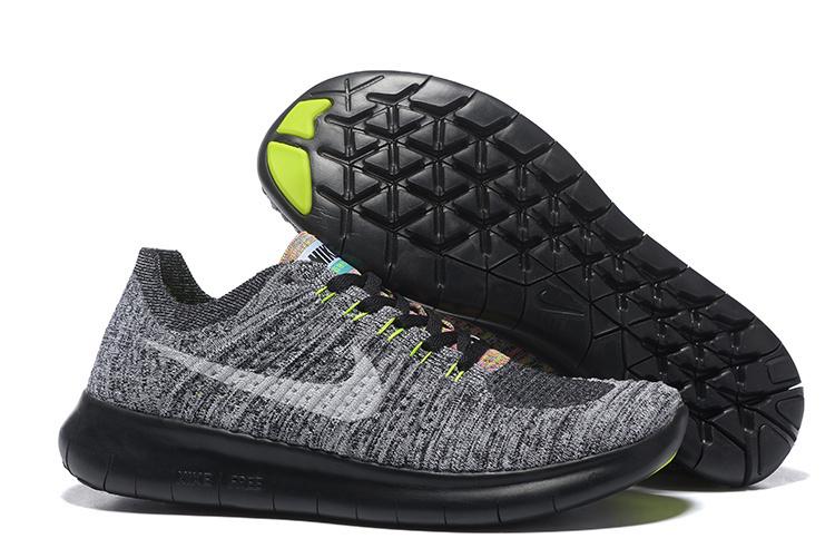 Nike Free rn 2016 homme