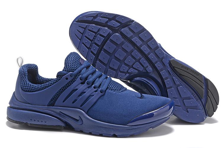 détaillant en ligne dcc6f 724b5 Nike Air Presto Femme 2016