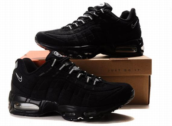 Montante Chaussure Homme Max Nike Air 95 mNO08vnw