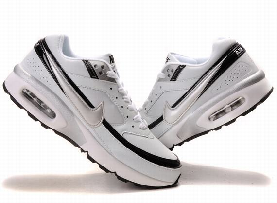 nike air max bw homme 2015 chaussure montante nike