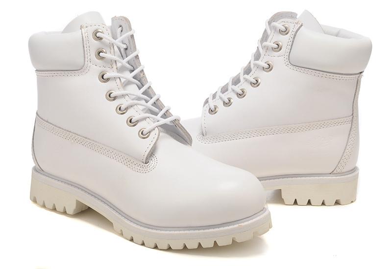 super populaire 5cd27 92092 Bottes-Timberland-6-inch-Bottes-homme-Femme-chaussures-de ...