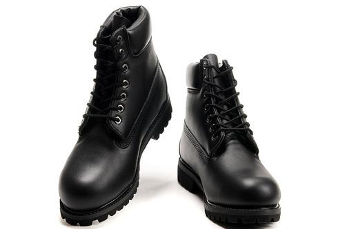 Meilleur Prix excellent Comparer chaussure homme gat Triple