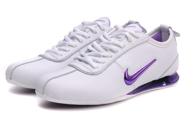 chaussure nike shox r3 pas cher