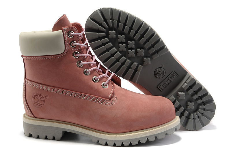 039bcc7d81d Bottes-Timberland-Roll-top-vrai-timberland-chaussures -bateau-blanc-noire-Rouge-rekin