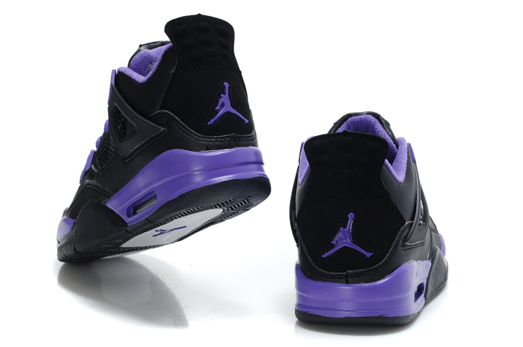 meilleures baskets d359d 41282 Air-Jordan-4-Air-Max-Femme-jordan-enfant-fille,air-jordan ...