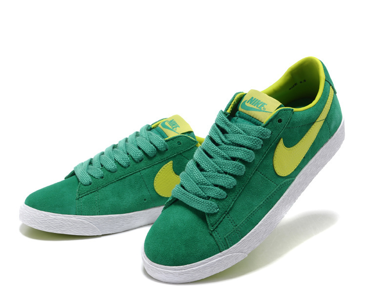 the best attitude 80a19 eb177 Nike-Blazers-Low-Femme-Nouveautes-basket-nike-Blazers-spider,basket-nike- spider,basket-requin-et-authentic-prix. Please upgrade to full version of  Magic ...