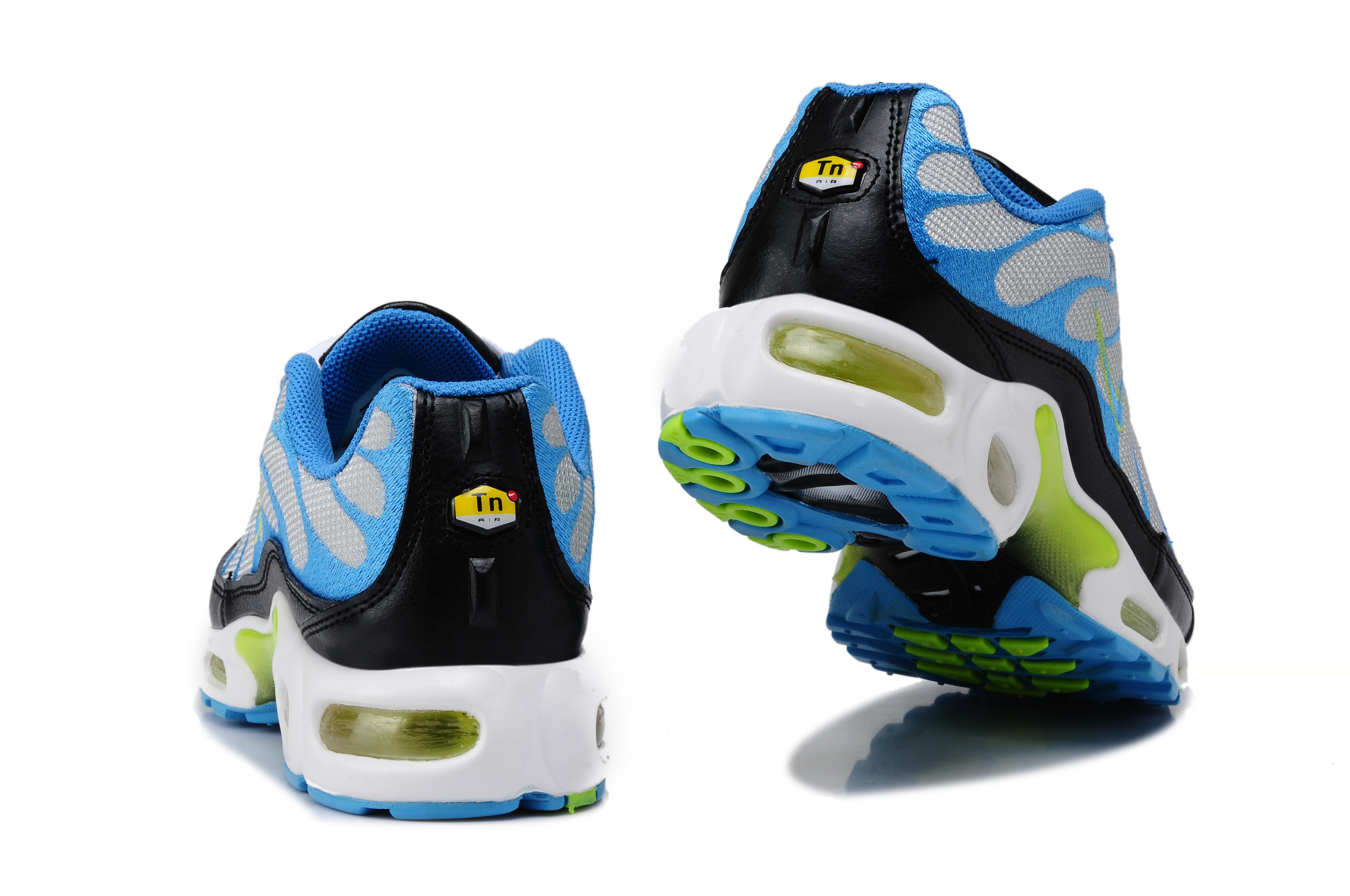 sports shoes 4b424 8c261 Nike-TN-Requin-2014-Femme-chaussure-nike-air-max-command-si-pour-homme,nike- air-max