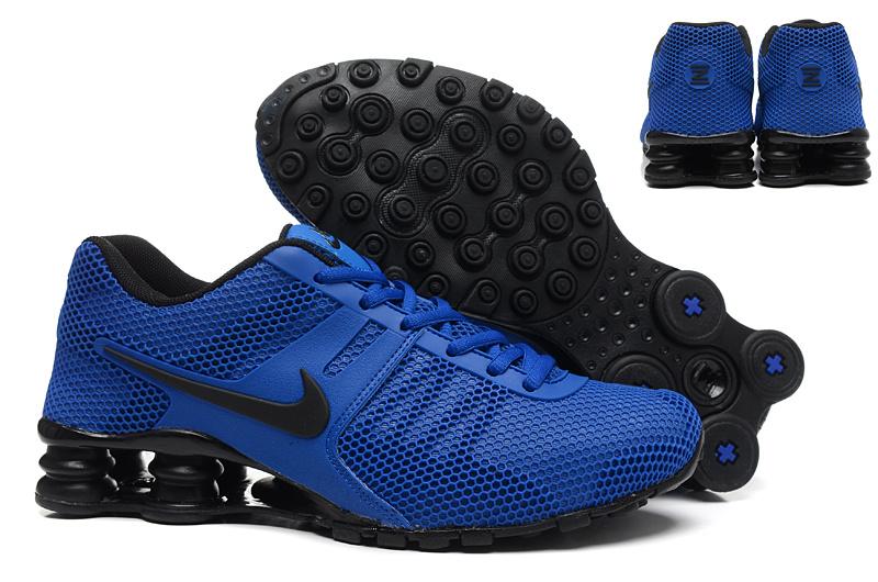 pas cher pour réduction 291c3 43d2b Nike-shox-R3-R4-R5-Homme-nike-shox-pas-cher-40-eur---Stall ...