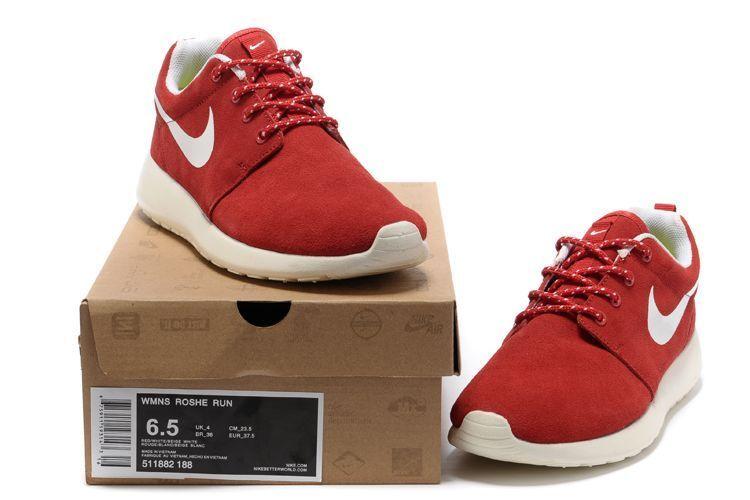 nike roshe run 818 Femme pas cher Air Jordan Tc Chaussures